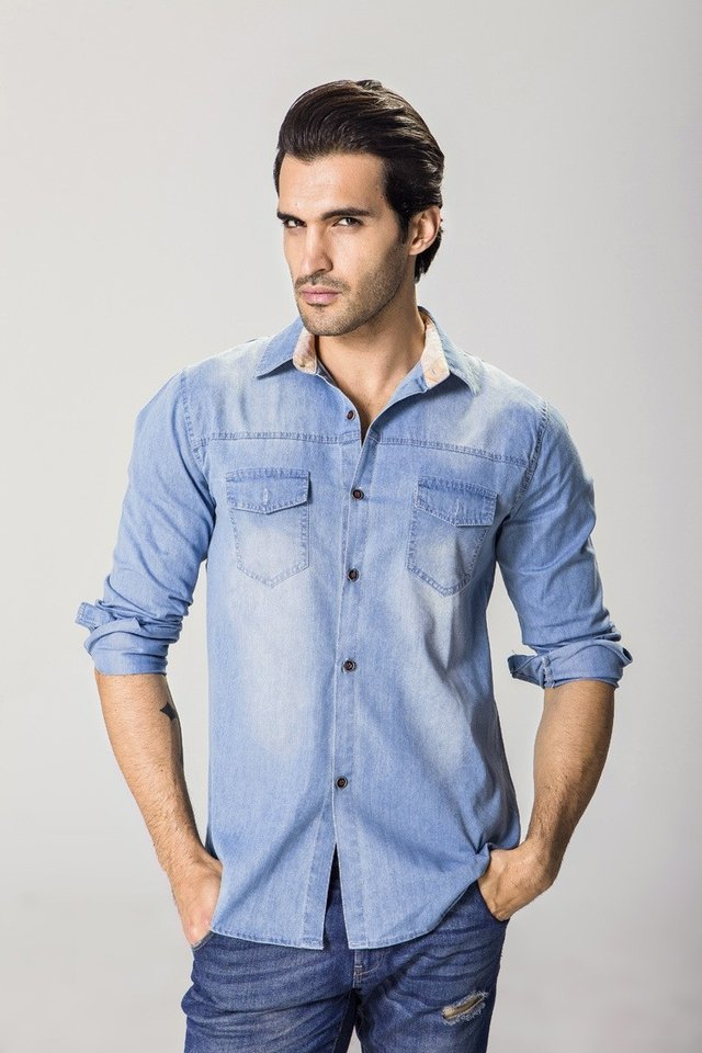 картинки рубашек и джинсов тем, что