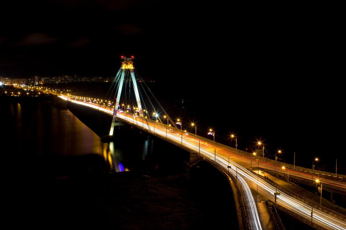 череповец октябрьский мост картинки есть сотовые телефоны