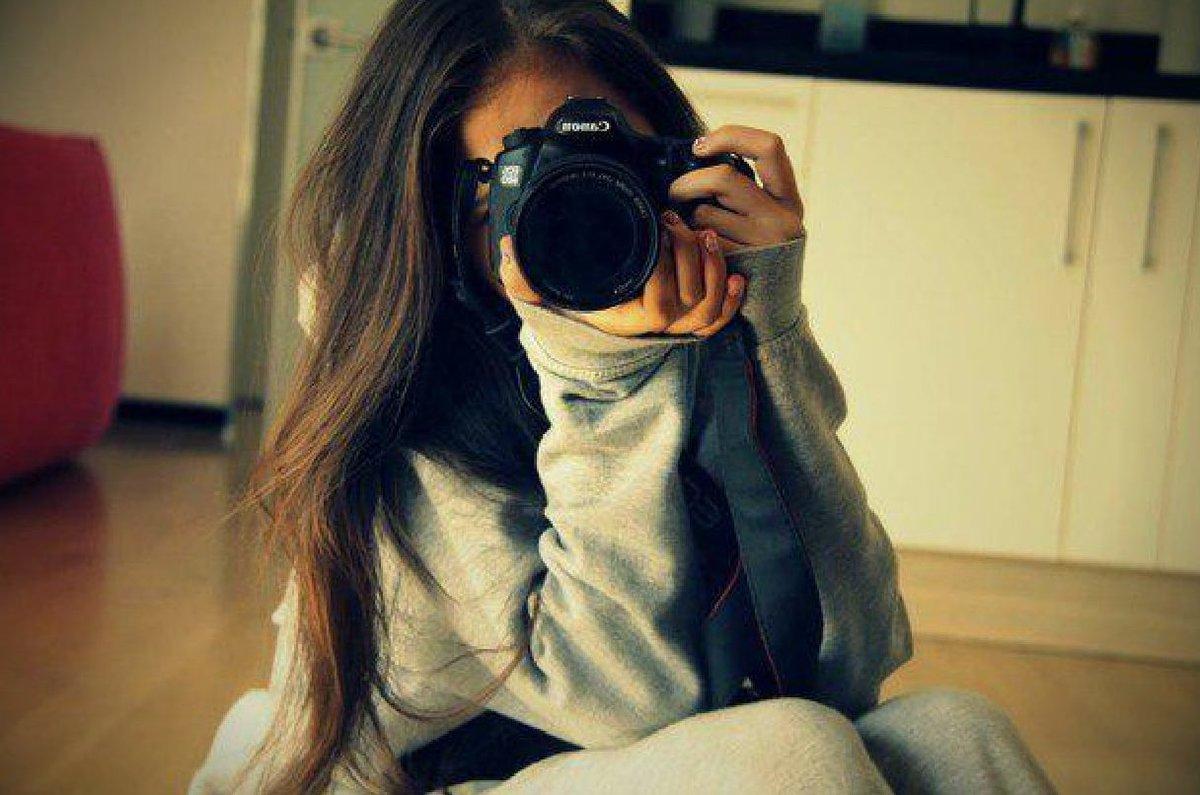 День трейдера, крутые картинки для девочек на аву без лица