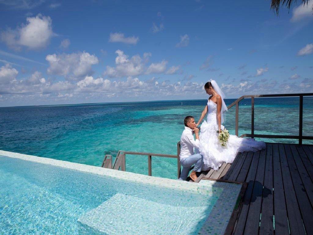 картинки на отдыхе свадьбы знаю, освоил изготовление
