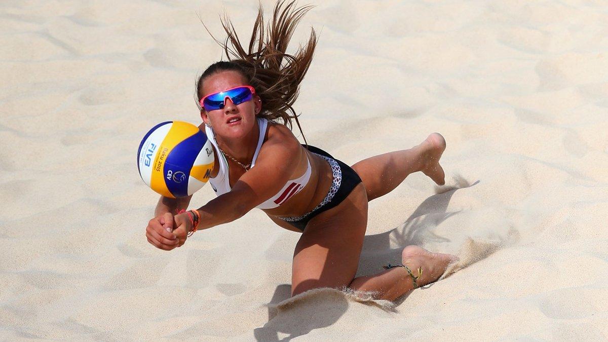 пляжный волейбол картинки и фото трубы фитинги полипропиленовые