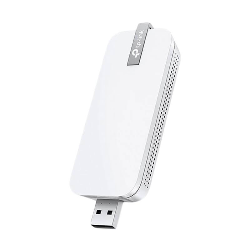 Самодельный усилитель wifi сигнала для ноутбука » скачать.