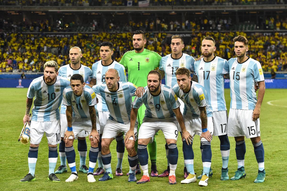 Картинки аргентина футбол