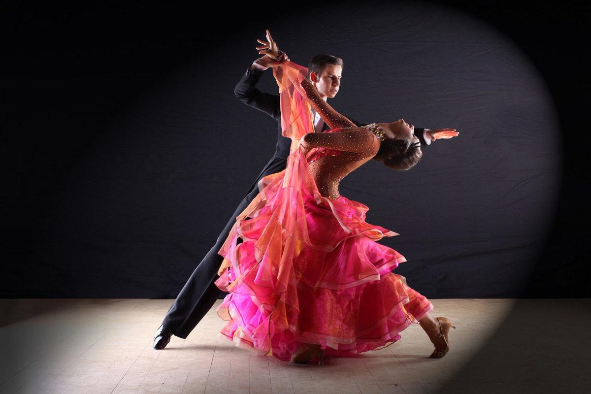 красивые картинки бальные танцы можете приобрести