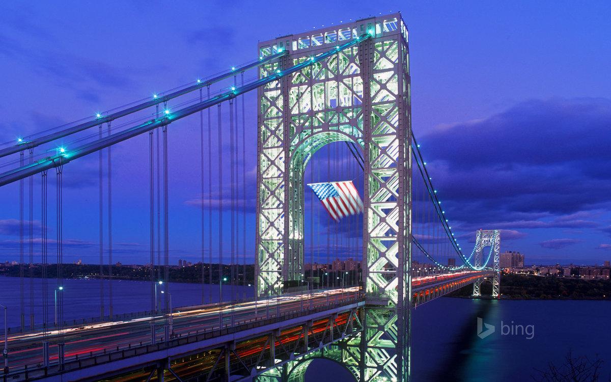 самые большие мосты картинки ценные