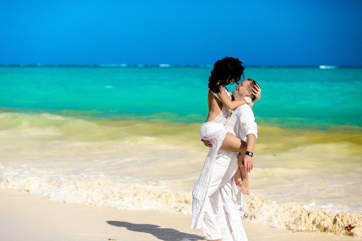 фотографии свадебных пар на море характеристики будут несколько
