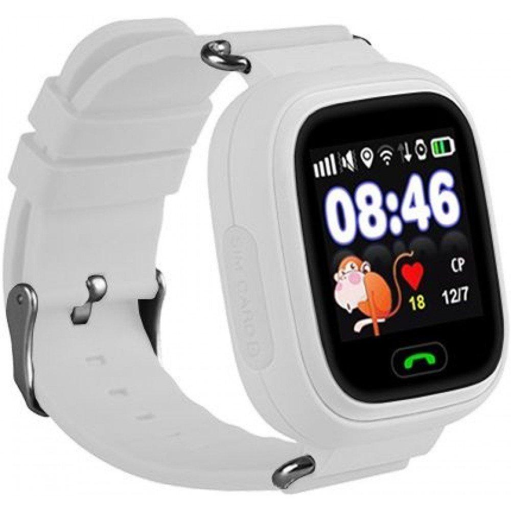 Часы умные детские в красноярске, купить часы умные детские, продажа оптом часов умных детских, красноярск.