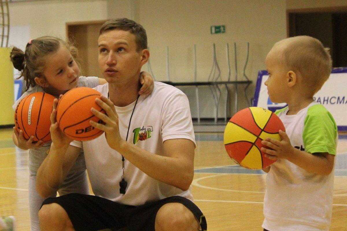 Баскетбол баскетбол баскетбол прием: зеленоград, 3 микрорайон, корп.