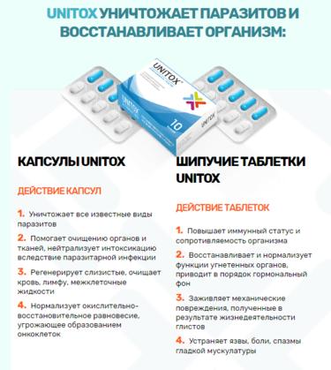 купить амфетамин магазин ярославль