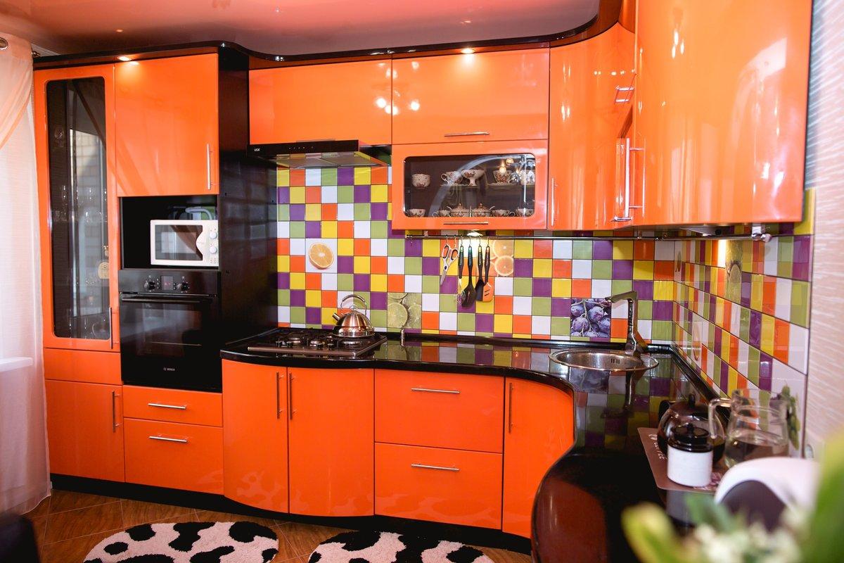 Смотреть фото дома зал вместе с кухней меня