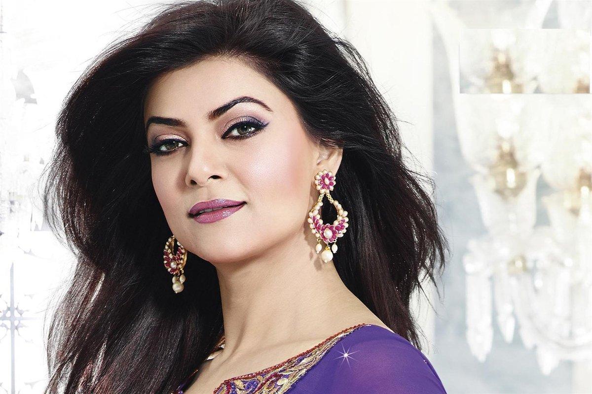 Ремонт авто, картинки индийских актрис