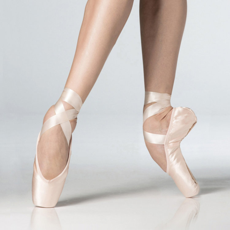 картинка балетки балерины попадать таком платье