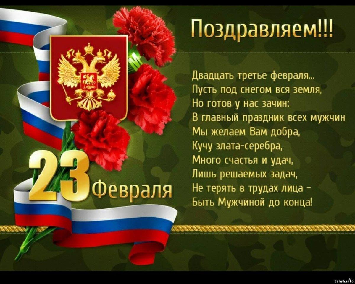 Мешок, поздравления к дню защитника отечества 23 февраля в картинках