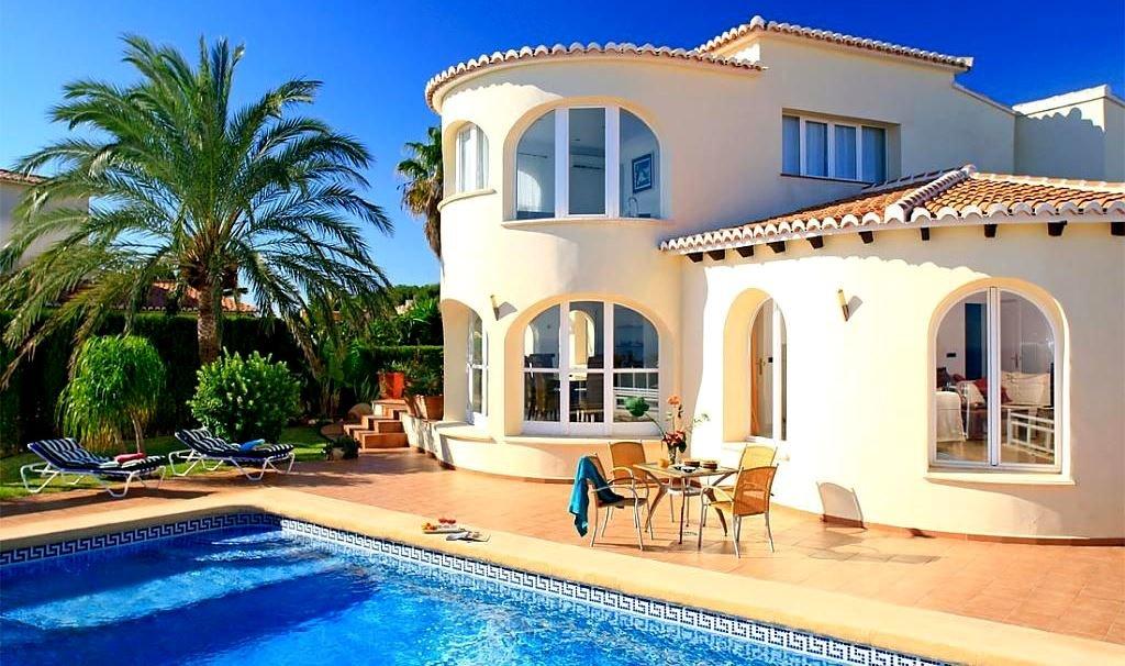 Купить дешевый квартиры за границей апартаменты в римини купить