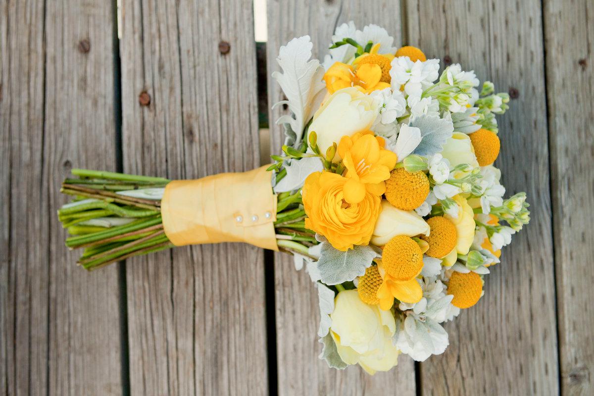 Флористика желтый цвет букета, роскошные