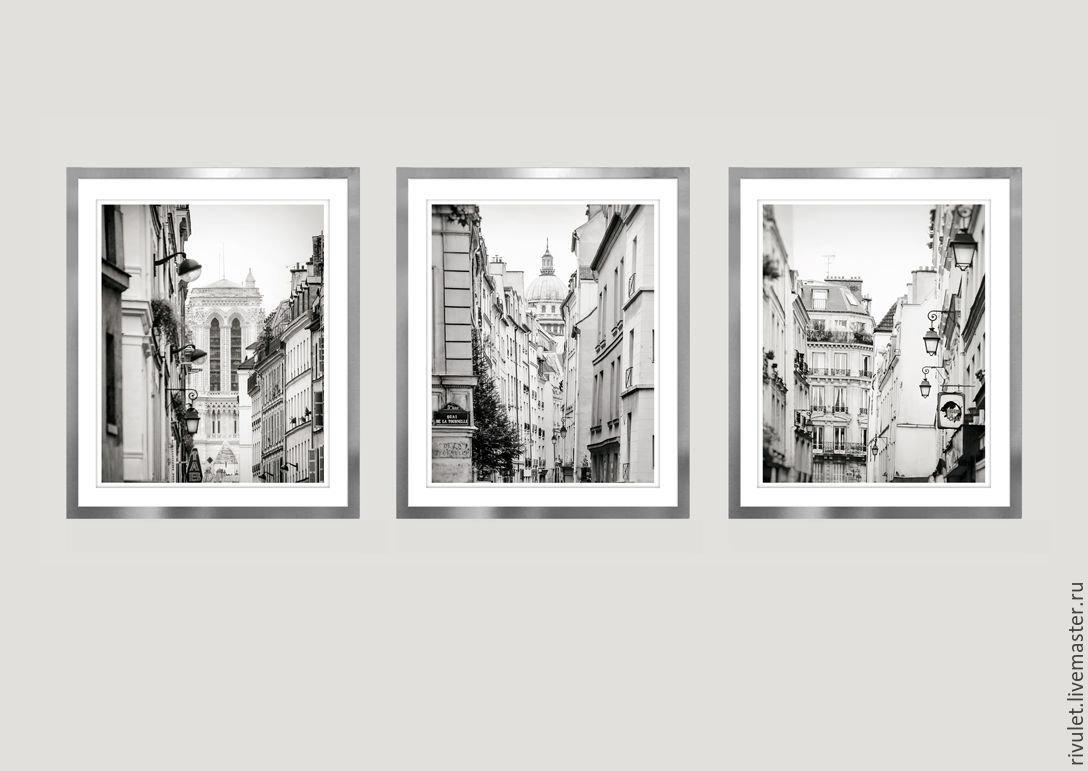 картинки галерея черно белые того, чтобы разобраться