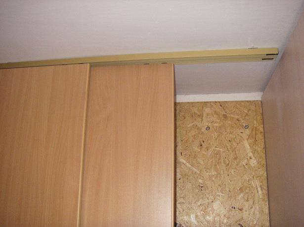 Как сделать двери для шкафа своими руками пошаговая инструкция 90