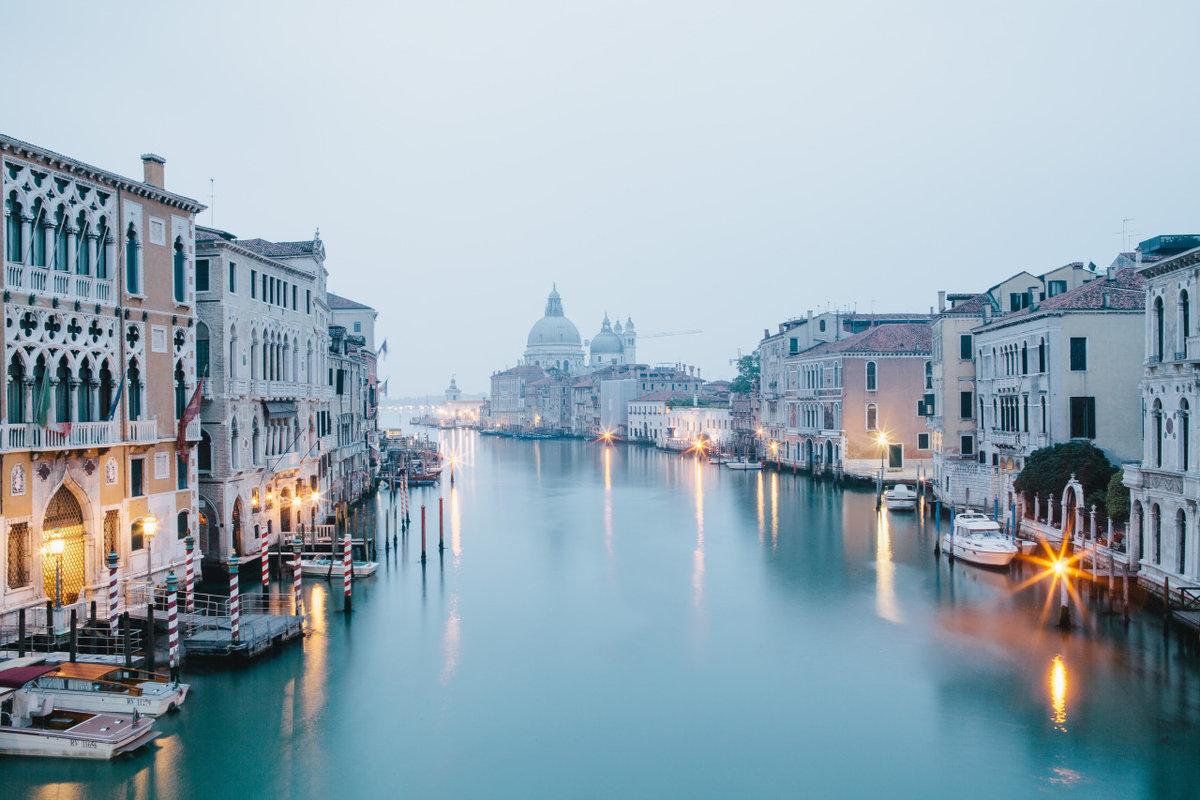 Красивые картинки фотки венеция, своими