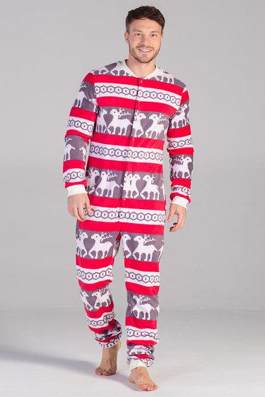 37 карточек в коллекции «Тёплая мужская пижама» пользователя dibrova ... 486ff6069d661