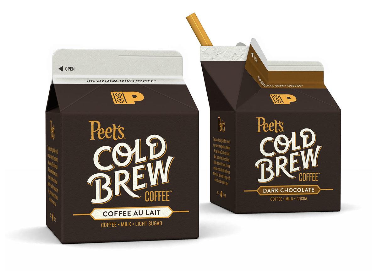 дизайн упаковки чая 3