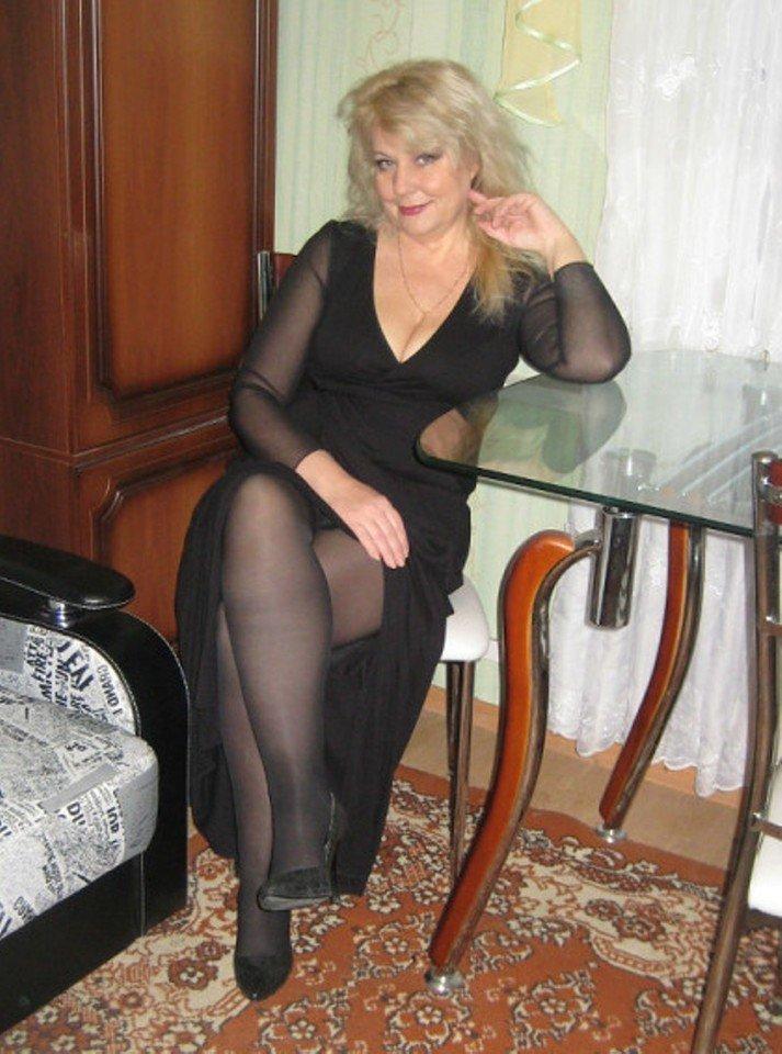 Голые русские взрослые женщины на фото Это