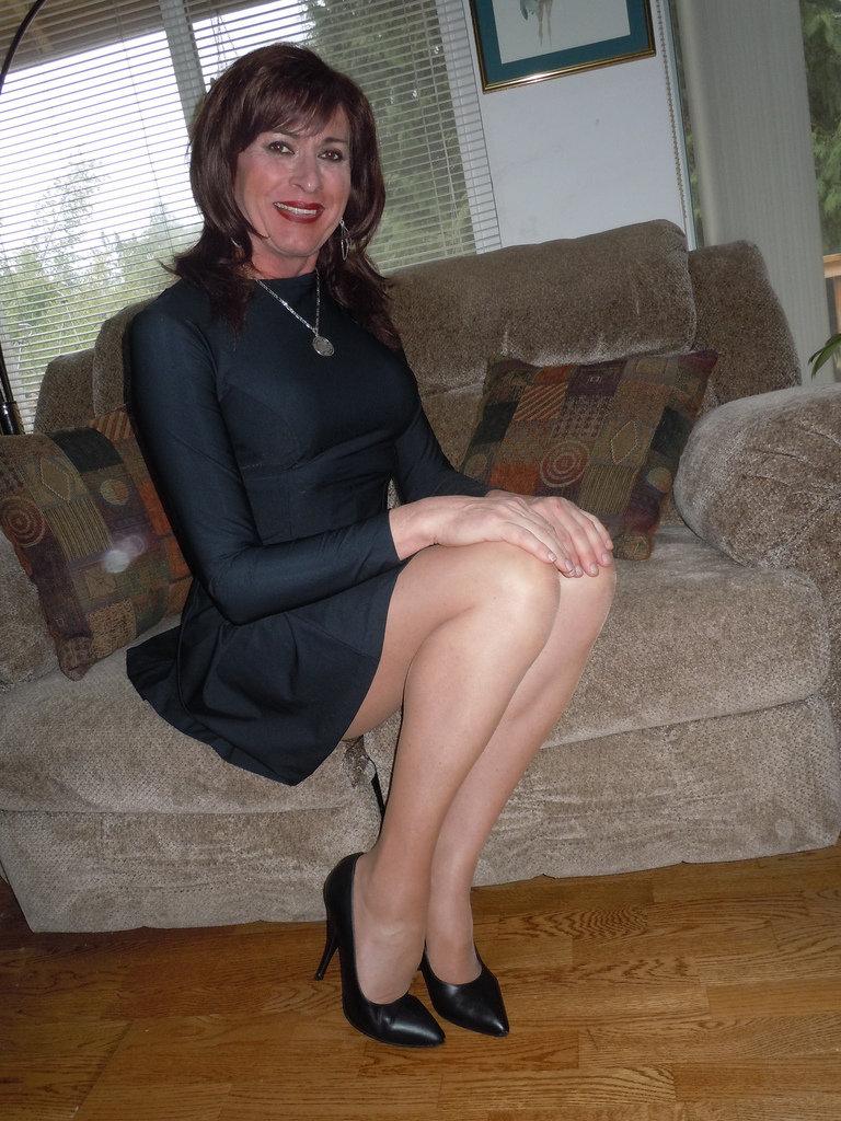 Порно блезерс женщины за сорок