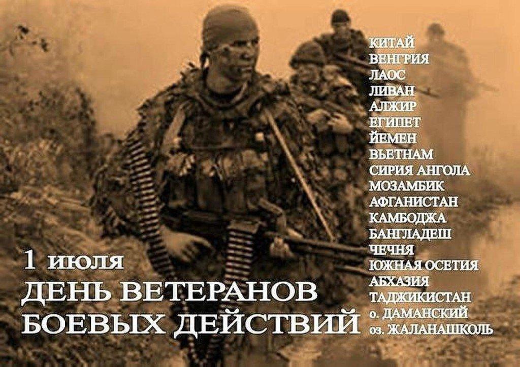 Вставить свой, картинки поздравления ветеранов боевых действий