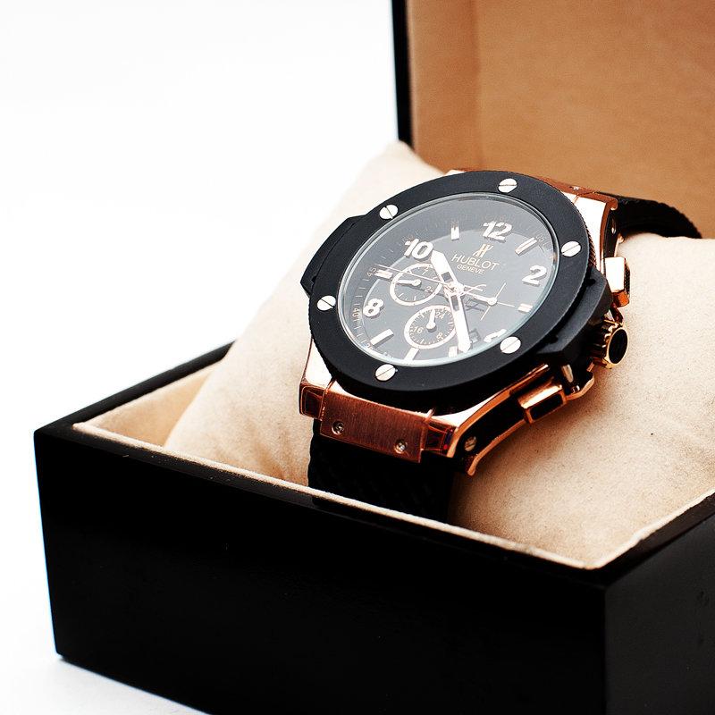 7c32bc7ad6f6 Элитные часы hublot копия Купить со скидкой -50% 📌 http   bit.ly ...