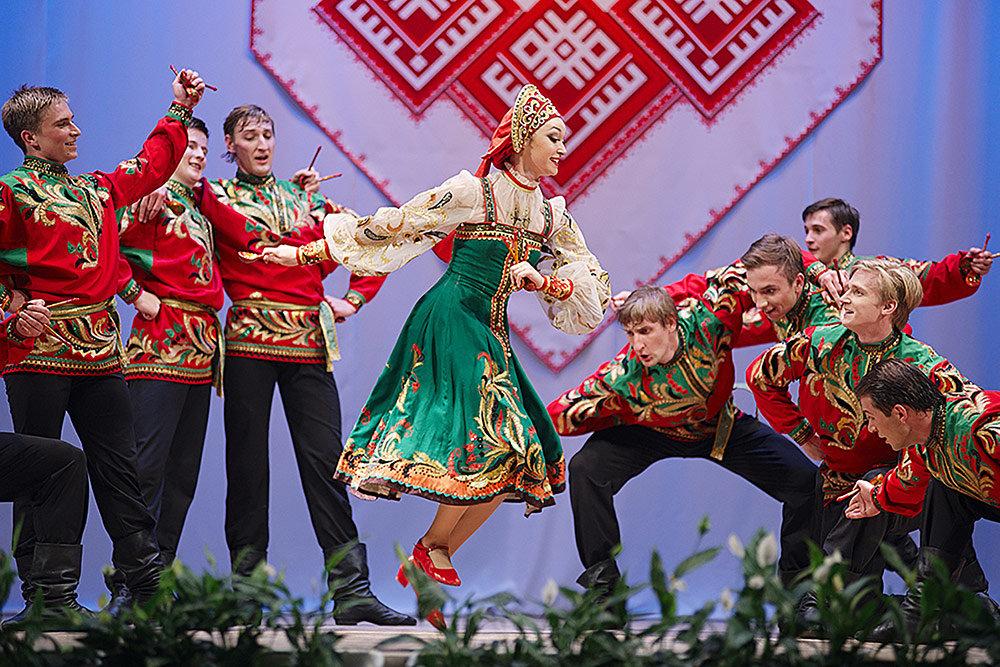 фотографии фото картинки русский народный танец гораздо интереснее сделать