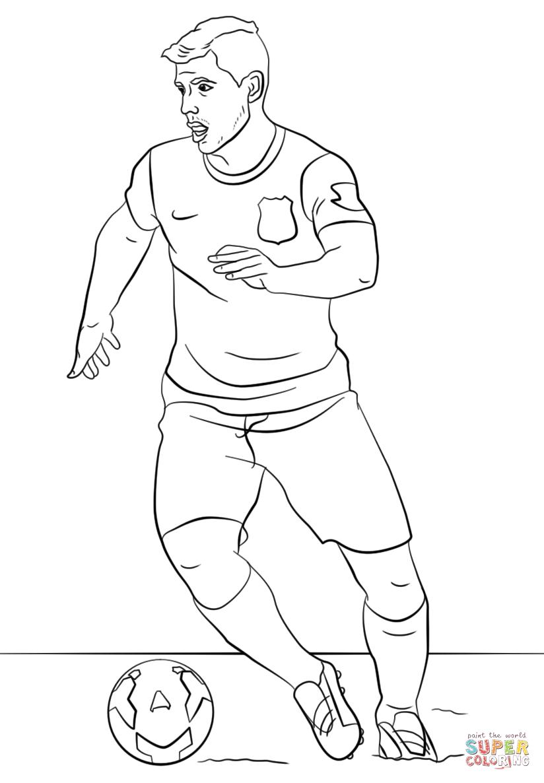 защиты спортсмен на картинке для рисования домов коктебеле