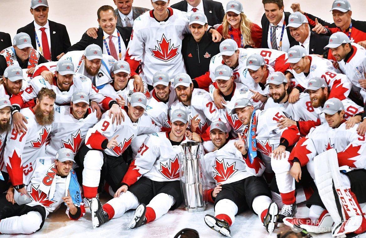 хоккеистов я страны проституток и из канады