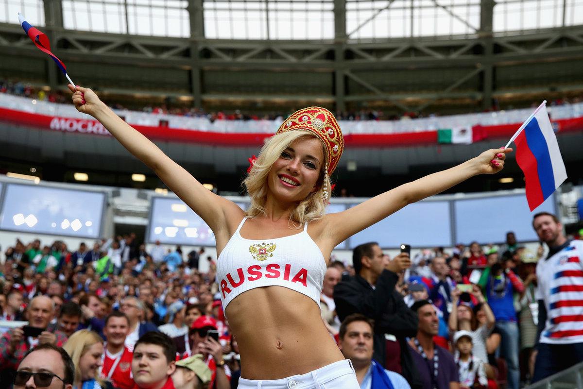 Волосатые самые красивые пукающие девушки россии