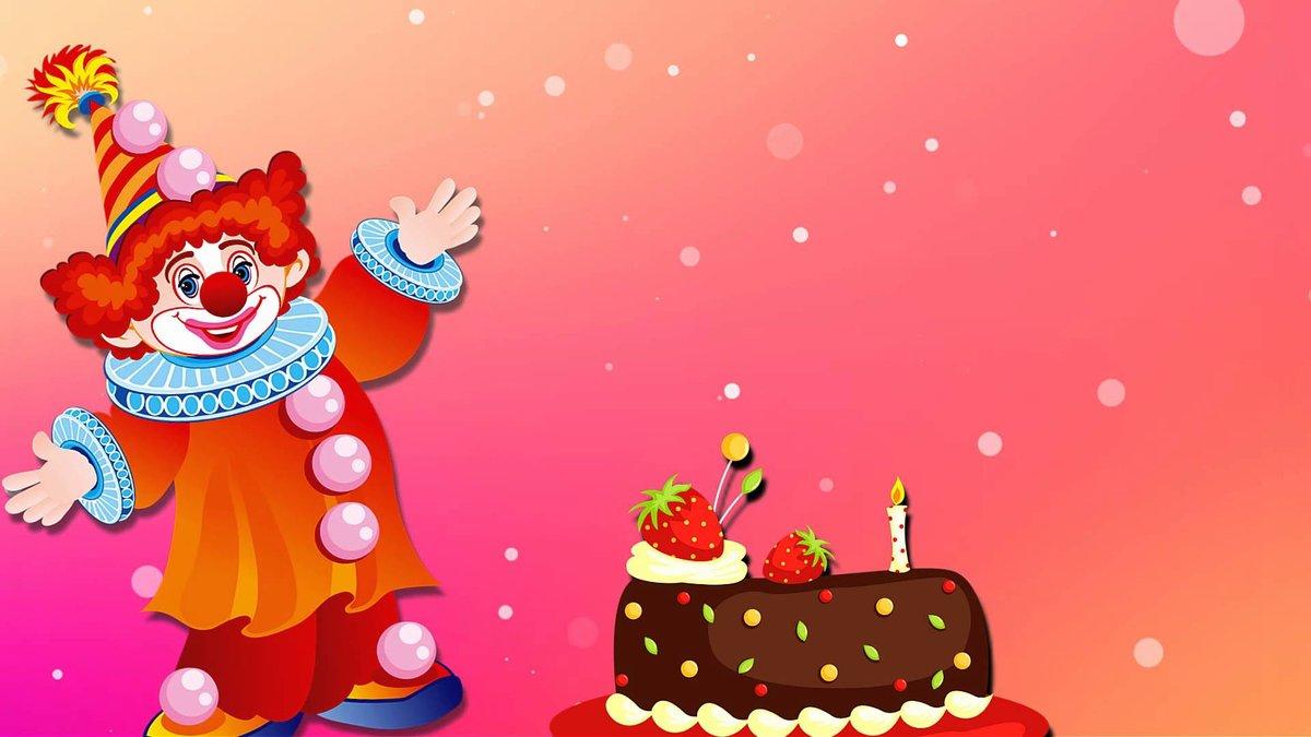 С днем рождения альбина картинки красивые, днем рождения другу