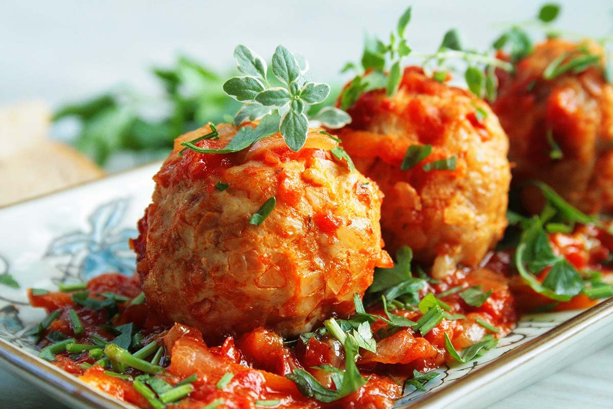 ввиду, диетические мясные блюда рецепты с фото тебя так