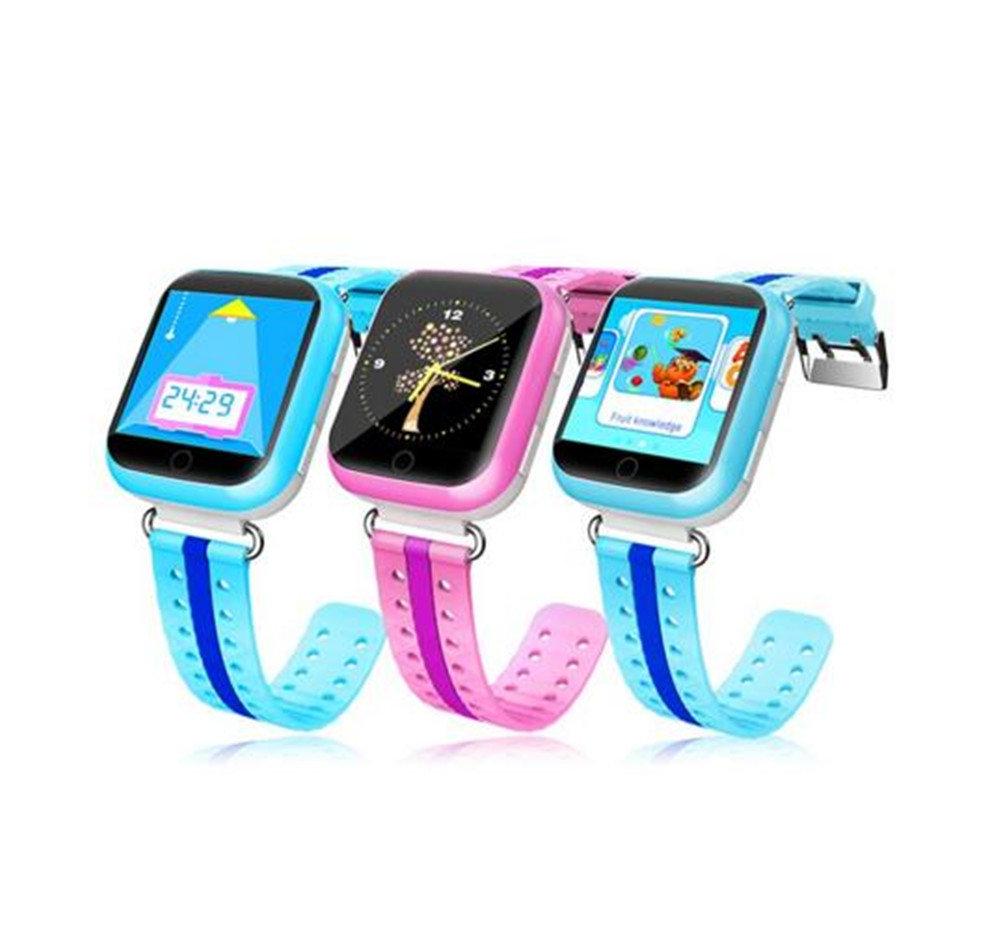 Smart baby watch aliexpress