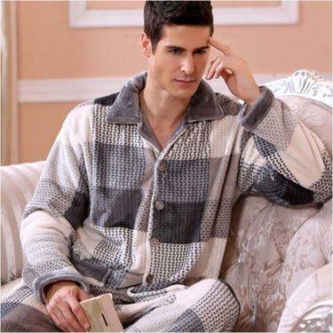 37 карточек в коллекции «Тёплая мужская пижама» пользователя dibrova.tetyana  в Яндекс.Коллекциях f6ab1675ada8f