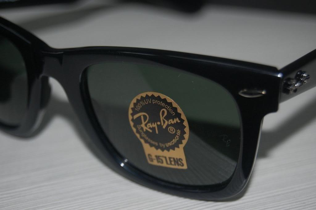 Солнечные очки Ray Ban - Обзор http   svadbaa.ru psV  Цена  11.6 USD ... adeaa26d345