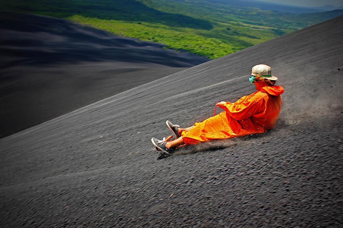 вулкан спорт