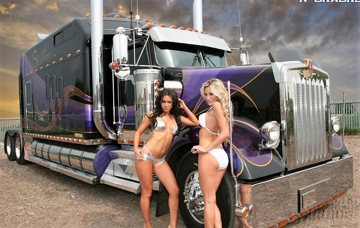 Black and white sex in truck, ass spank stories