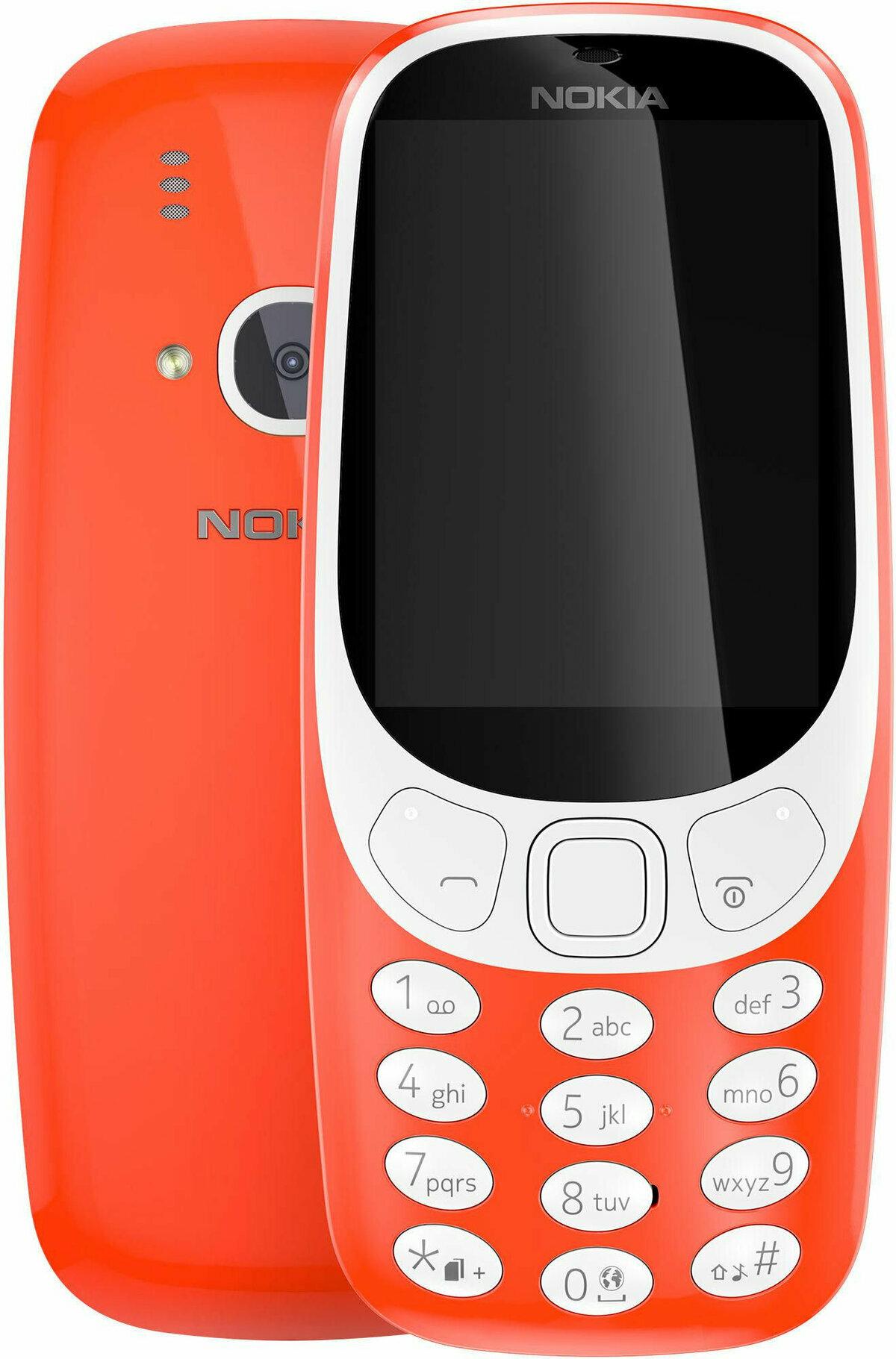 Телефоны просто картинки