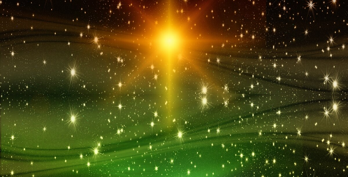 Картинки путеводной звезды
