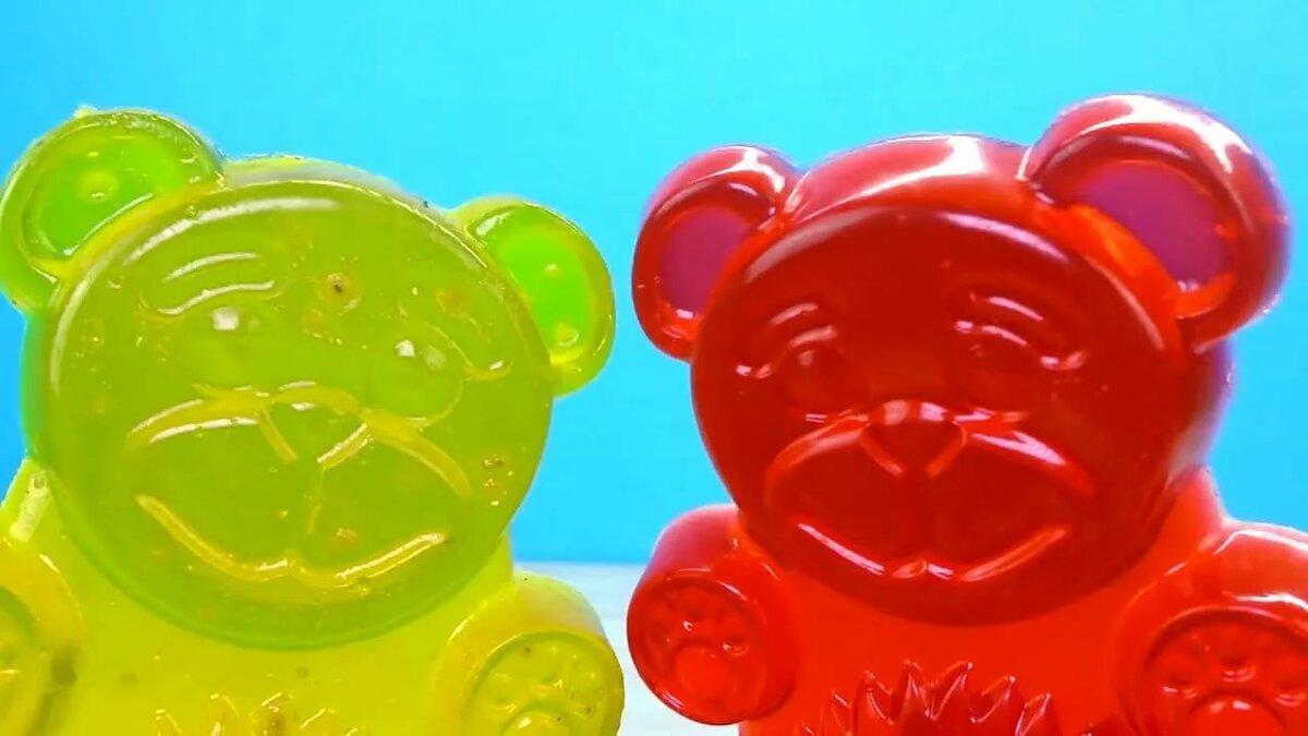 картинки валерки медведя желейного этого времени