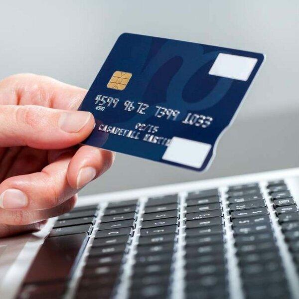 микрозайм без процентов новым клиентам займ онлайн на карту срочно без отказа без проверок