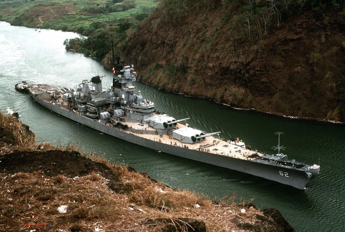 вами фото самого большого военного корабля океана скрывают