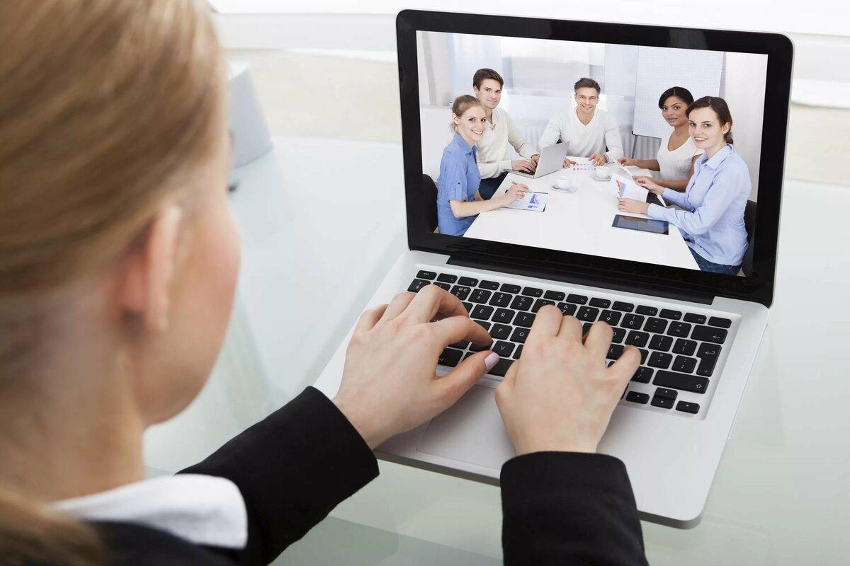 Тактичное общение в интернете картинка