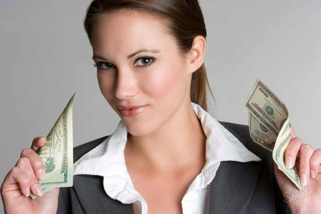 как зарабатывают женщины в сети разводы