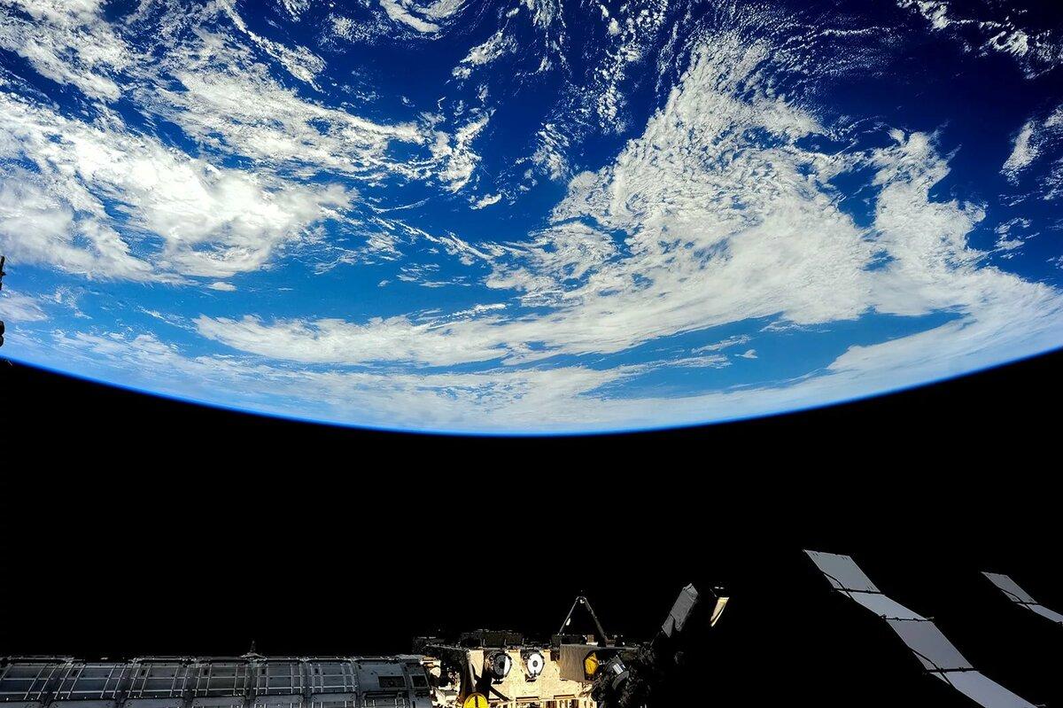 потеряло первоначальный снимки земли с космоса фото ремонт