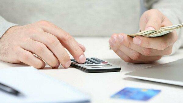 онлайн займ на киви кошелёк без банковской карты тенге