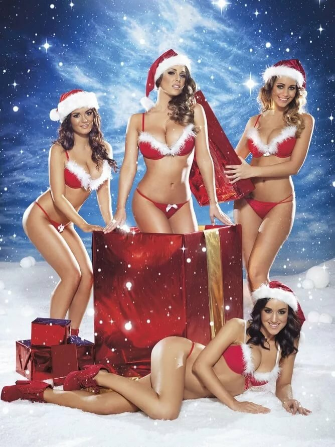 christmas-topless-girls-sexy-nude-teachers-get-anal-drilled