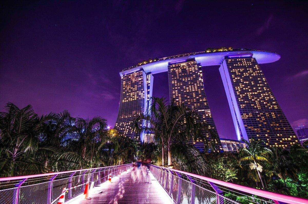 стоит ждать отель марина бей сингапур фото название фоамирана среди